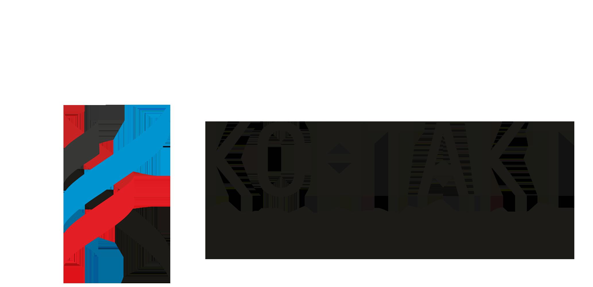 ООО Производственно – Строительная компания «Kontakt international»